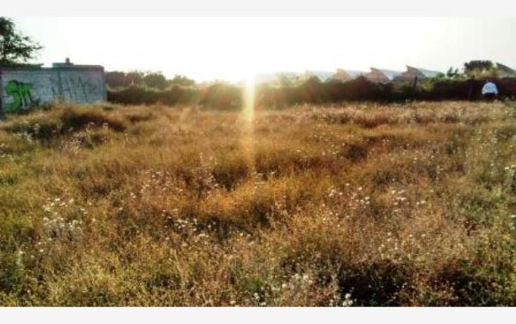 Foto de terreno habitacional en venta en  , casasano, cuautla, morelos, 1209115 No. 01