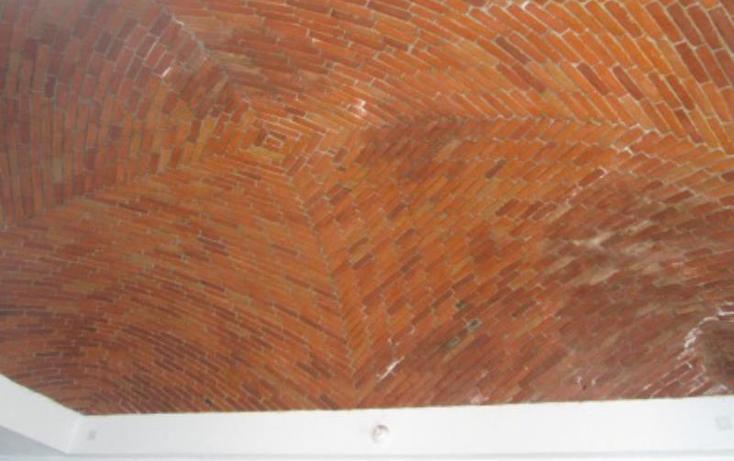 Foto de casa en venta en  , casasano, cuautla, morelos, 1476337 No. 03