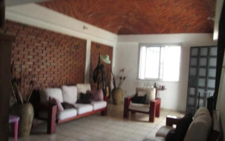 Foto de casa en venta en  , casasano, cuautla, morelos, 1476337 No. 04