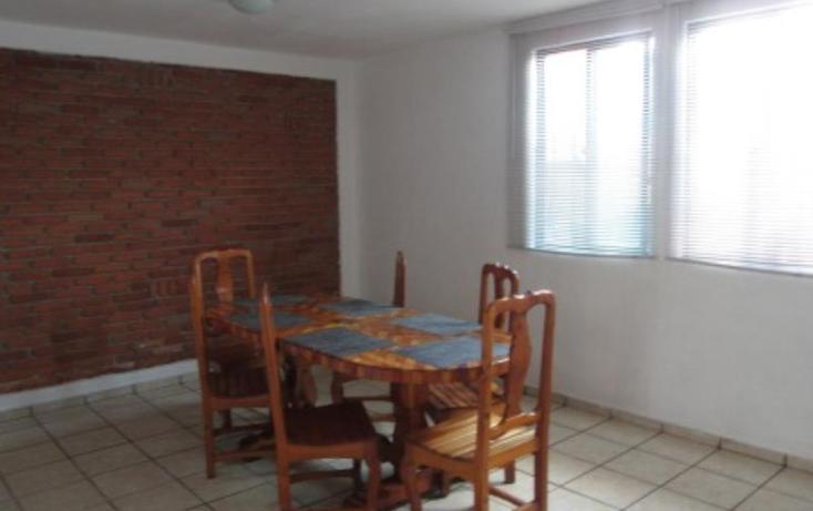 Foto de casa en venta en  , casasano, cuautla, morelos, 1476337 No. 08