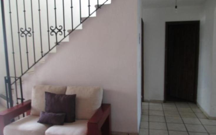 Foto de casa en venta en  , casasano, cuautla, morelos, 1536578 No. 03