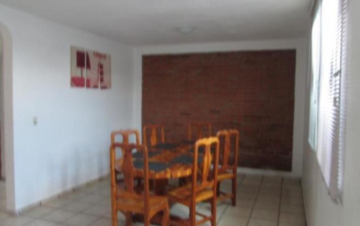 Foto de casa en venta en  , casasano, cuautla, morelos, 1536578 No. 06