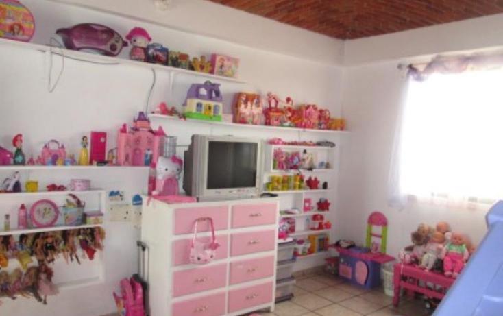 Foto de casa en venta en  , casasano, cuautla, morelos, 1536578 No. 07