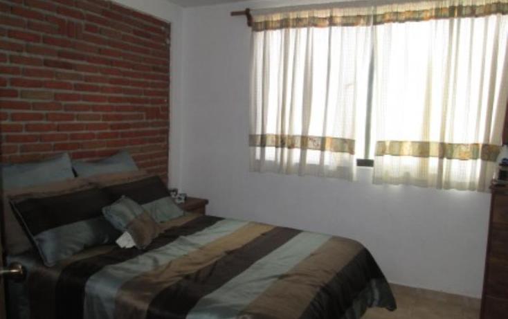 Foto de casa en venta en  , casasano, cuautla, morelos, 1536578 No. 08
