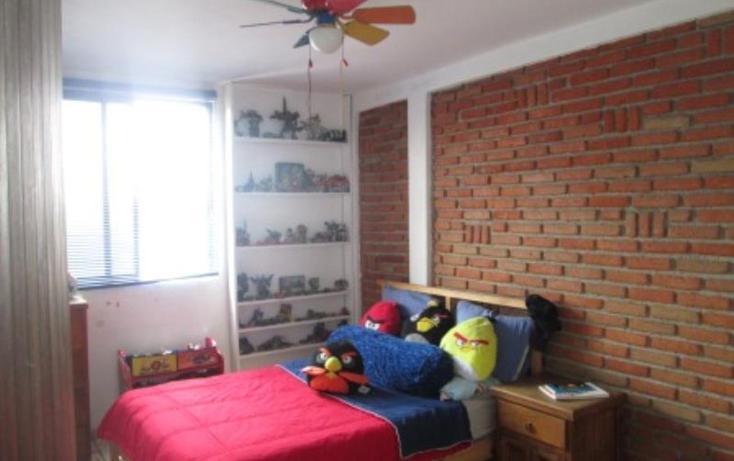 Foto de casa en venta en  , casasano, cuautla, morelos, 1536578 No. 09