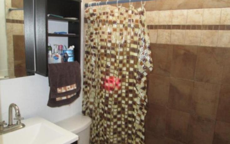 Foto de casa en venta en  , casasano, cuautla, morelos, 1536578 No. 10