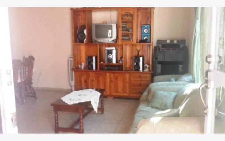 Foto de casa en venta en  , casasano, cuautla, morelos, 1537434 No. 04