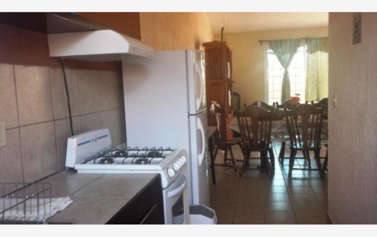 Foto de casa en venta en  , casasano, cuautla, morelos, 1537434 No. 05