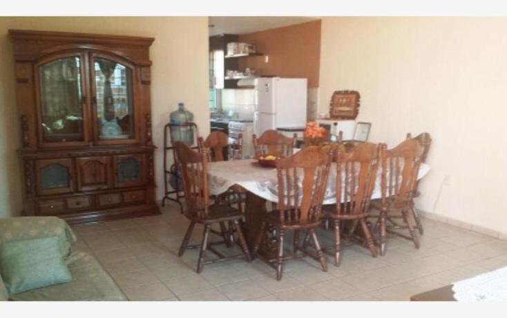 Foto de casa en venta en  , casasano, cuautla, morelos, 1537434 No. 06