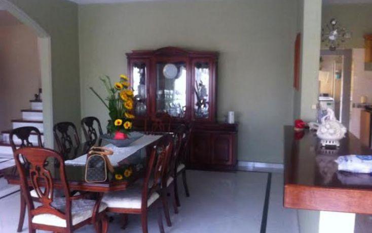 Foto de casa en venta en, casasano, cuautla, morelos, 1596194 no 07