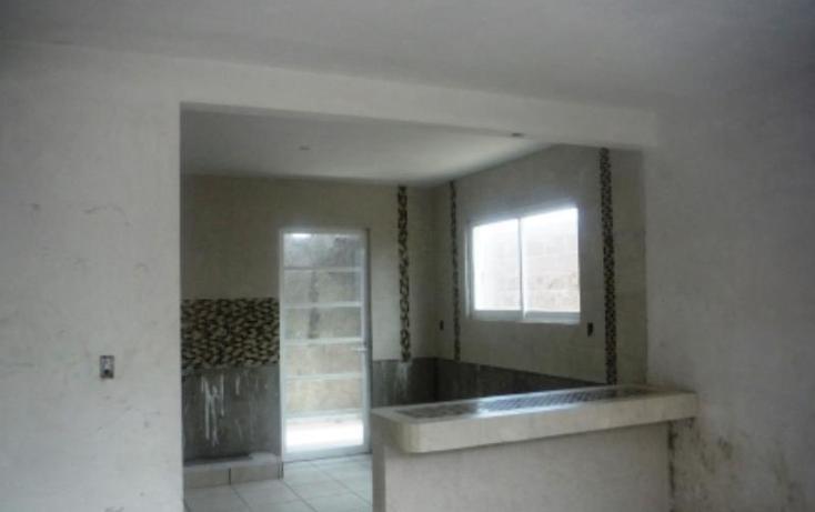 Foto de casa en venta en  , casasano, cuautla, morelos, 1598534 No. 02