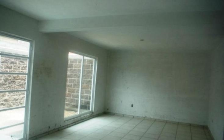 Foto de casa en venta en  , casasano, cuautla, morelos, 1598534 No. 04