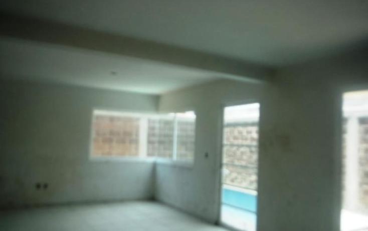 Foto de casa en venta en  , casasano, cuautla, morelos, 1598534 No. 05