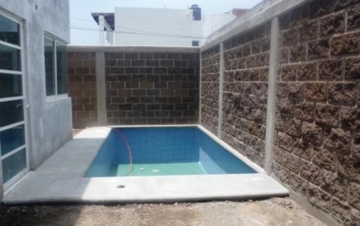 Foto de casa en venta en  , casasano, cuautla, morelos, 1598534 No. 06