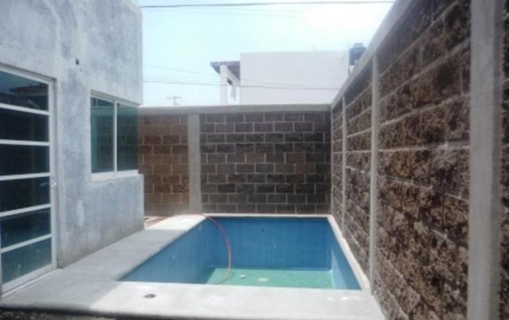 Foto de casa en venta en  , casasano, cuautla, morelos, 1598534 No. 07