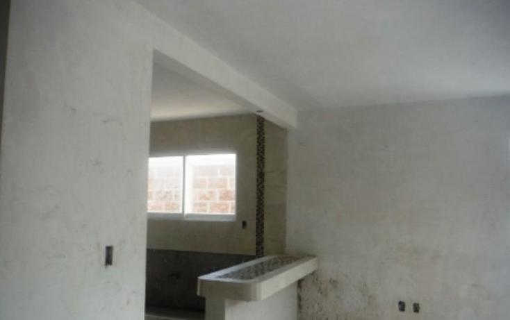 Foto de casa en venta en  , casasano, cuautla, morelos, 1598534 No. 08