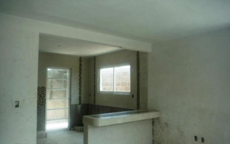Foto de casa en venta en  , casasano, cuautla, morelos, 1598534 No. 09