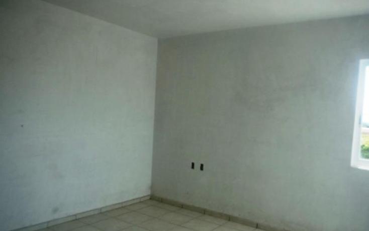 Foto de casa en venta en  , casasano, cuautla, morelos, 1598534 No. 10