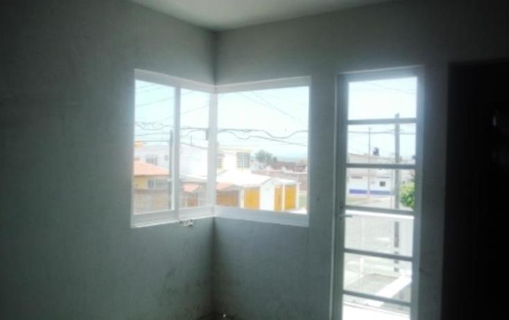 Foto de casa en venta en  , casasano, cuautla, morelos, 1598534 No. 11