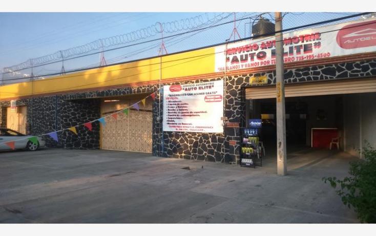 Foto de local en venta en, casasano, cuautla, morelos, 1614522 no 02