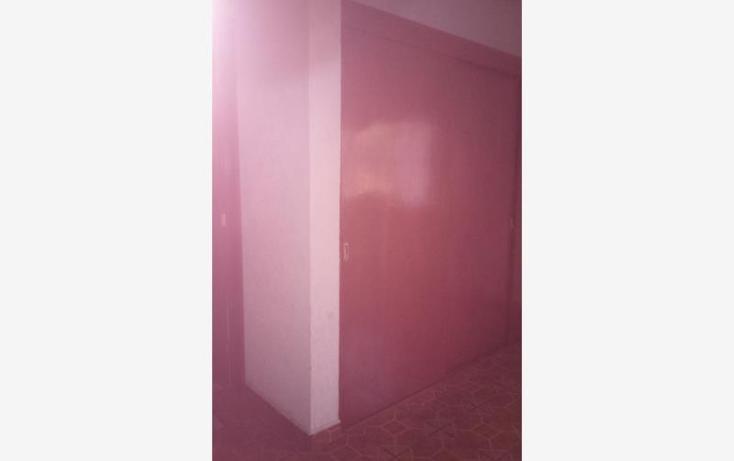 Foto de local en venta en, casasano, cuautla, morelos, 1614522 no 20