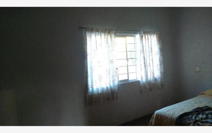 Foto de local en venta en, casasano, cuautla, morelos, 1614522 no 23