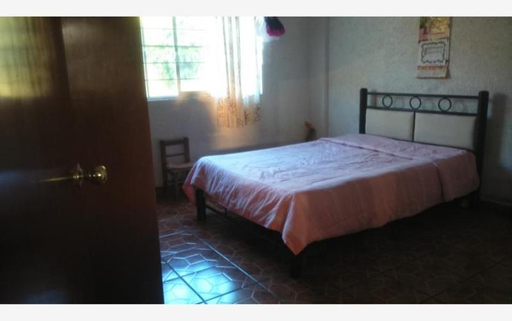 Foto de local en venta en, casasano, cuautla, morelos, 1614522 no 24