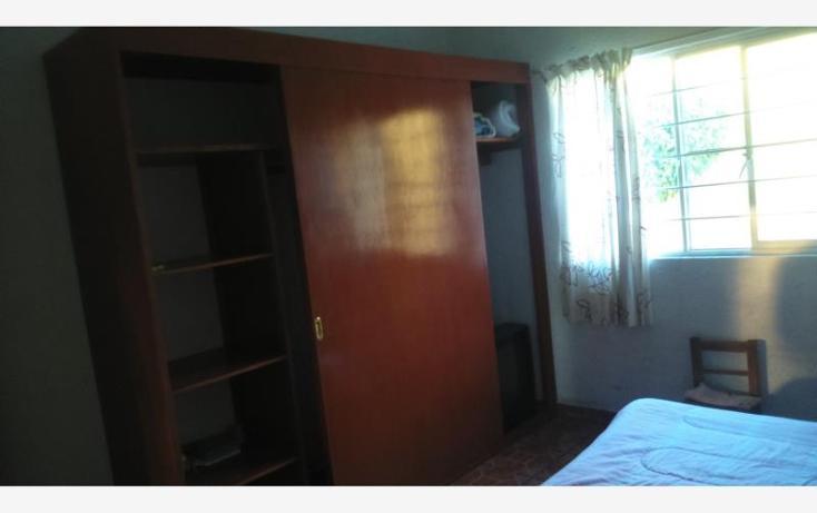 Foto de local en venta en, casasano, cuautla, morelos, 1614522 no 25