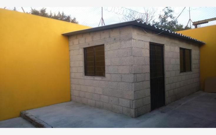 Foto de local en venta en, casasano, cuautla, morelos, 1614522 no 27