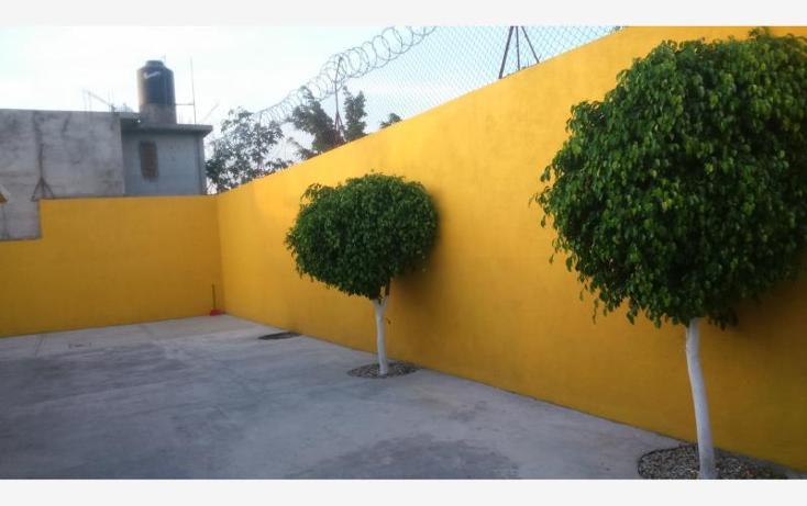Foto de local en venta en, casasano, cuautla, morelos, 1614522 no 28