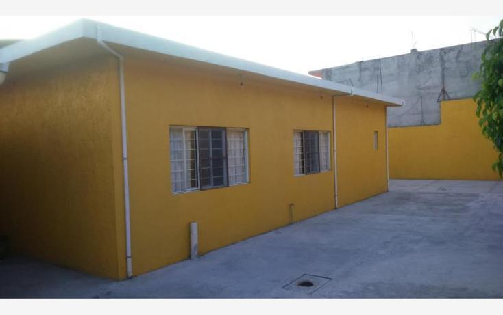 Foto de local en venta en, casasano, cuautla, morelos, 1614522 no 29