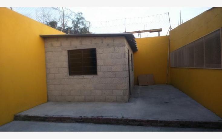 Foto de local en venta en, casasano, cuautla, morelos, 1614522 no 30