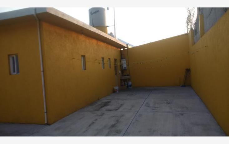 Foto de local en venta en, casasano, cuautla, morelos, 1614522 no 31