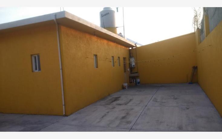 Foto de local en venta en, casasano, cuautla, morelos, 1614522 no 32