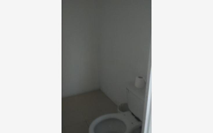 Foto de local en venta en, casasano, cuautla, morelos, 1614522 no 35