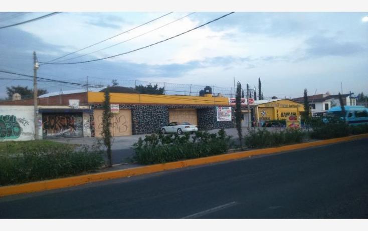 Foto de local en venta en, casasano, cuautla, morelos, 1614522 no 36