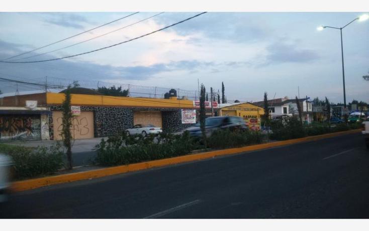 Foto de local en venta en, casasano, cuautla, morelos, 1614522 no 37
