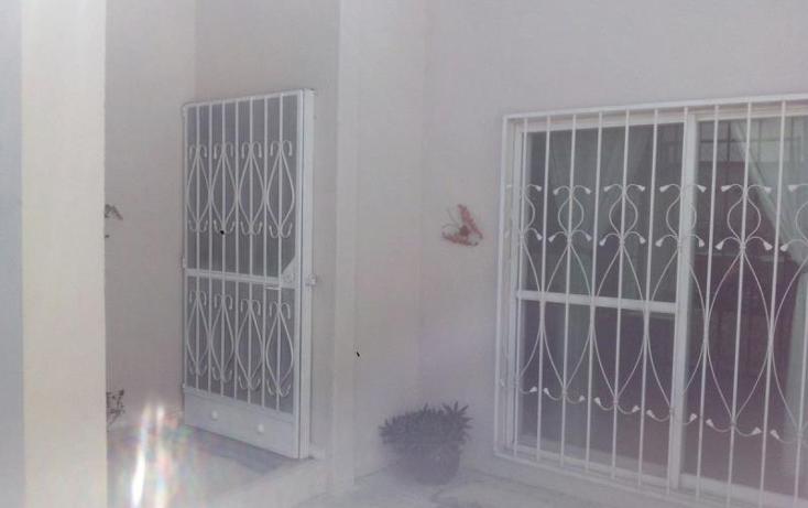 Foto de casa en venta en  , casasano, cuautla, morelos, 1614950 No. 03
