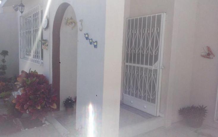 Foto de casa en venta en  , casasano, cuautla, morelos, 1614950 No. 04