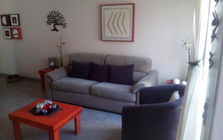 Foto de casa en venta en  , casasano, cuautla, morelos, 1614950 No. 05