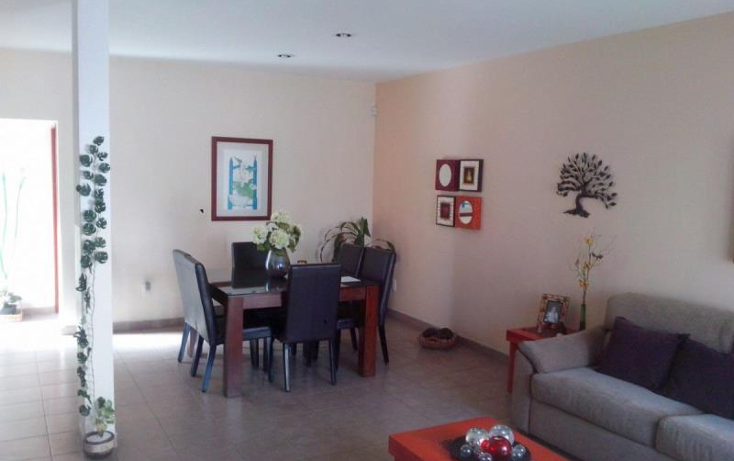 Foto de casa en venta en  , casasano, cuautla, morelos, 1614950 No. 06