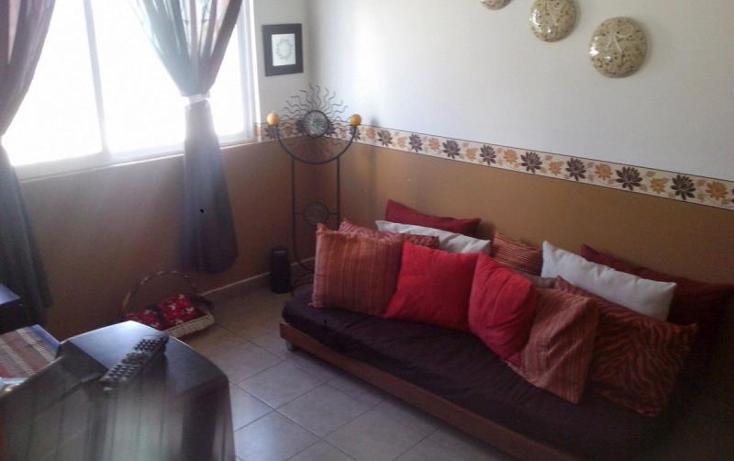 Foto de casa en venta en  , casasano, cuautla, morelos, 1614950 No. 07