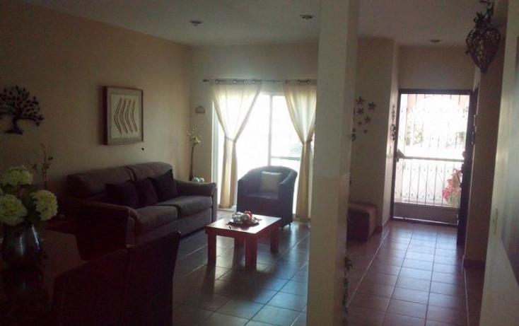 Foto de casa en venta en  , casasano, cuautla, morelos, 1614950 No. 08