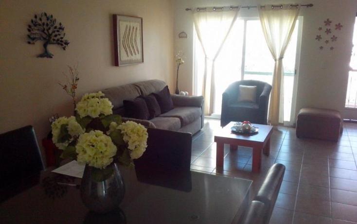 Foto de casa en venta en  , casasano, cuautla, morelos, 1614950 No. 09