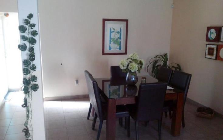 Foto de casa en venta en  , casasano, cuautla, morelos, 1614950 No. 10
