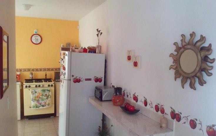 Foto de casa en venta en  , casasano, cuautla, morelos, 1614950 No. 11