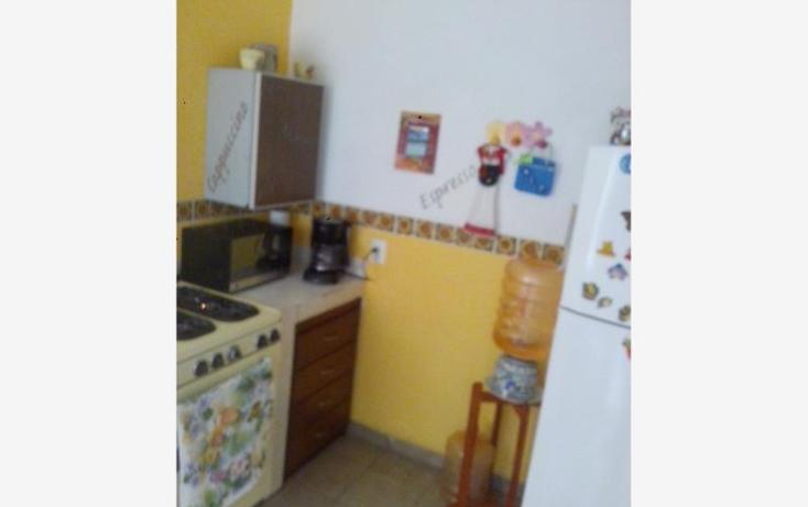 Foto de casa en venta en  , casasano, cuautla, morelos, 1614950 No. 12