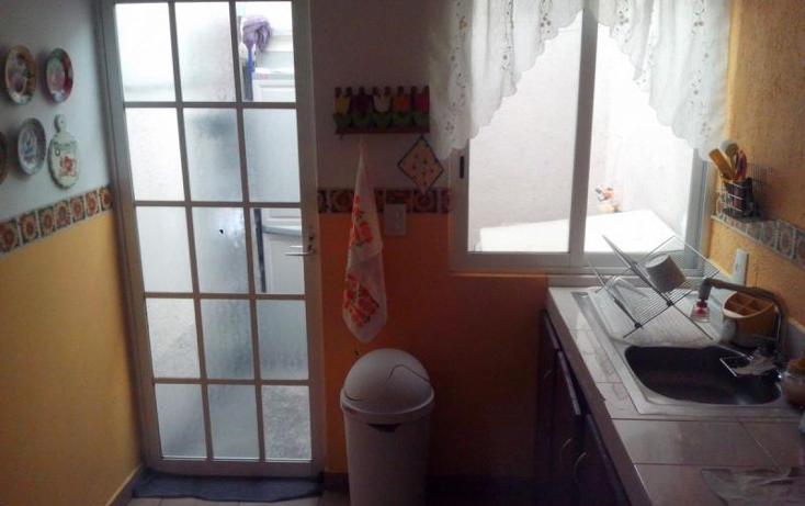 Foto de casa en venta en  , casasano, cuautla, morelos, 1614950 No. 13