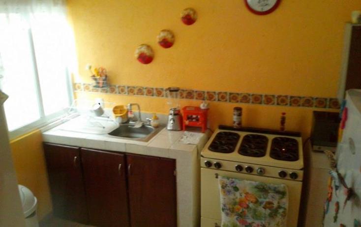 Foto de casa en venta en  , casasano, cuautla, morelos, 1614950 No. 14