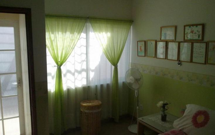 Foto de casa en venta en  , casasano, cuautla, morelos, 1614950 No. 18